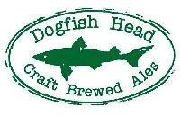 dogfish_head_200.jpg