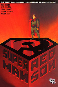 superman_redson.jpg