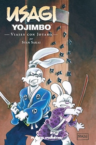 usagiyojimbo18jotaro_01g.jpg