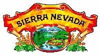 sierra_nevada.jpg