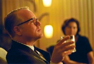 philip_seymour_hoffman.jpg