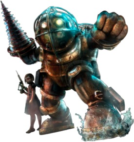 bioshock_big_daddy.jpg
