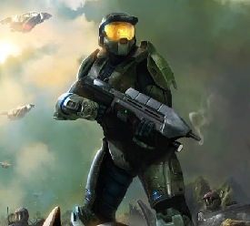 halo_master_chief.jpg