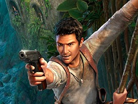 uncharted_nathan_drake.jpg