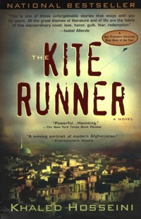 the kite runner_200x311.shkl.jpg