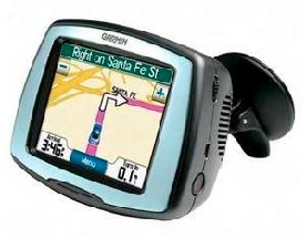 garmin_gps.jpg
