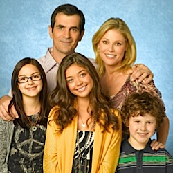 modern_family.jpg