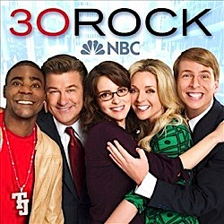 30_rock_s4.jpg