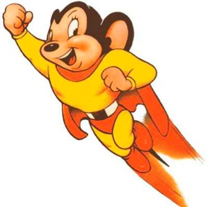 mighty_mouse.jpg