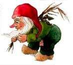 mcchouffe_gnome.jpg