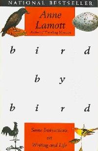 bird_by_bird.jpg