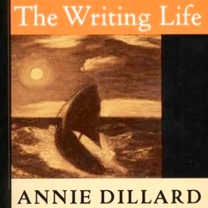 The 10 Best Books About Writing