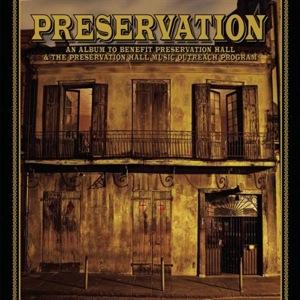 preservation_300x300.shkl.jpg