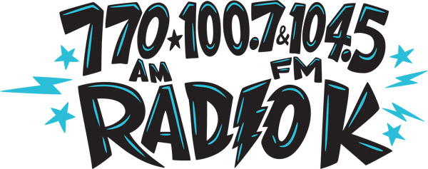 The 40 Best Little Radio Stations in the U S  :: Music :: Page 4