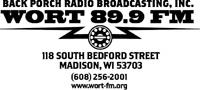 WORT_89.9_FM_logo.png