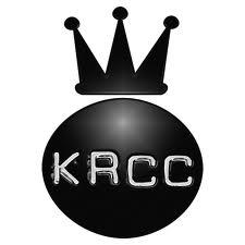 krcc.jpg