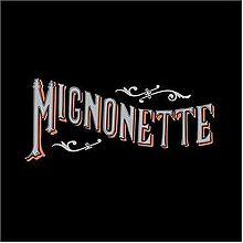 Mignonette_album.jpg