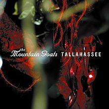 Tallahassee-Mountain_Goats.jpg