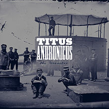 Titus_andronicus_The_Monitor.jpg