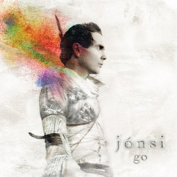 jonsi-go.jpg