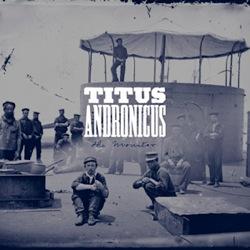 titus_tm.jpg