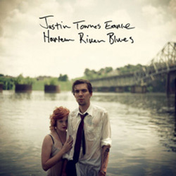 justin_townes_earle_harlem_river_blues_album_cover.jpg