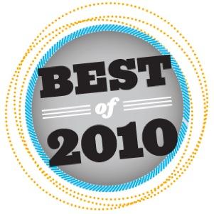 The 20 Best Documentaries of 2010