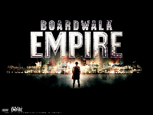 boardwalk_empire.jpg