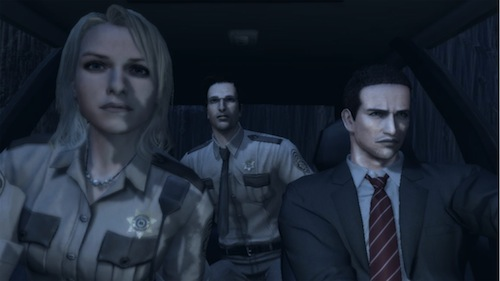 deadly-premonition-york-emily.jpeg