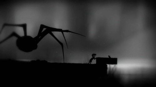 limbo-playedead.jpeg