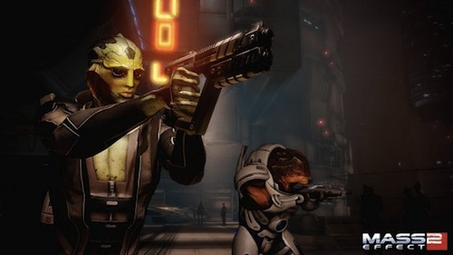 mass-effect-2_thane_02.jpg_626.jpeg