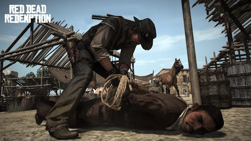 red-dead-redemption-new-screens-100.jpeg