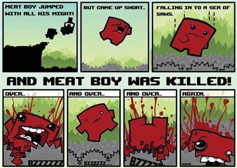 supermeatboy-comic.jpeg