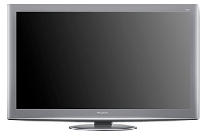 panasonic_3d_tv300.jpg