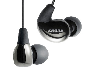 shure_se530.jpg