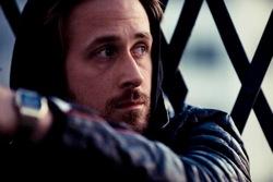 ryan_gosling.jpg