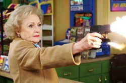 betty_white.jpg