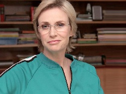 jane_lynch.jpg