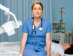 nurse_jackie_250.jpg