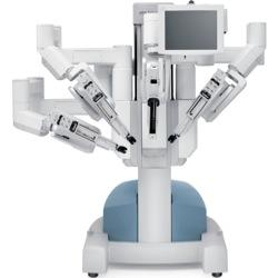da_vinci_surgery.jpg