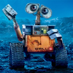 The 40 Best Robots of All Time (Fictional and Real)