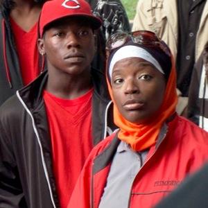 The 10 Best Films From Sundance 2011