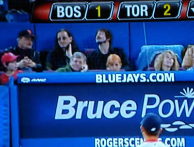 blue jays geddy.jpg