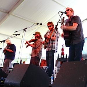 TrampledByTurtles.jpg