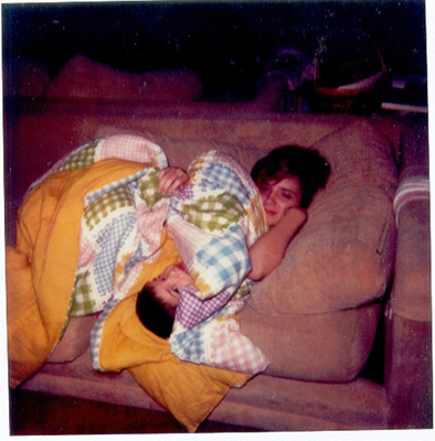 1984 Jolie Chip.jpg