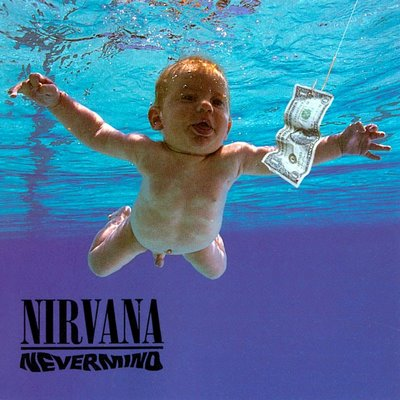 20 Musicians Discuss Nirvana's <i>Nevermind</i>