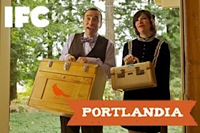 portlandia.jpg