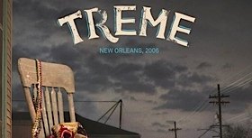 treme.jpg