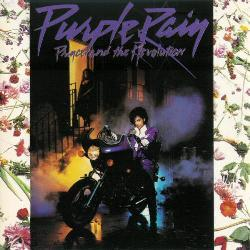 10_80sAlbums_PurpleRain.jpeg
