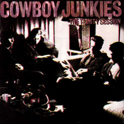 28_cowboyjunkies.jpg